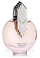 Женская туалетная вода Chopard Cascade (купить парфюм шопард, лучшие цены) - восточный аромат AAT