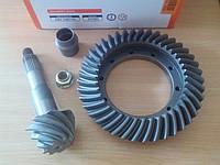 Глав.пара 8x41 ГАЗ 3302  (пр-во Россия)