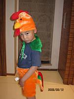 Карнавальный костюм Петушок, WCH3962A