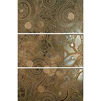 Плитка Décor. Sirena B (Set 3) STN ceramica