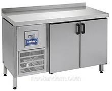 Холодильний стіл СХ 1200х600