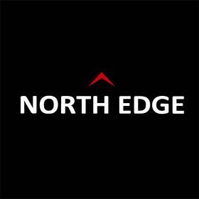 North Edge