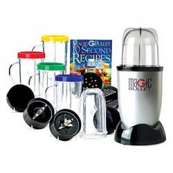 Комбайн кухонный Magic Bullet лучший подарок для мамы на 8 марта купить в Харькове недорого