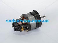 Двигатель для садового пылесоса Sadko SBE-2000
