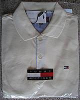 Томми Мужская футболка поло tommy купить в Украине