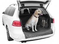 Сумка для перевозки собаки Dexter