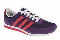 Кросовки Adidas NEO Racer Nylon.Оригинал!