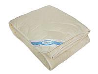 """Одеяло """"Деми"""" 200*220, хлопок 100%, Leleka-Textile"""