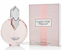 Женская парфюмированная вода Chopard Cascade (Шопард Каскад) - восточный аромат AAT