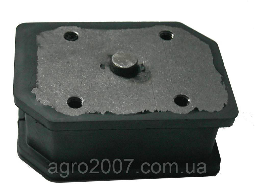 Амортизатор подушка двигуна МТЗ (пр-під Україна) 240-1001025