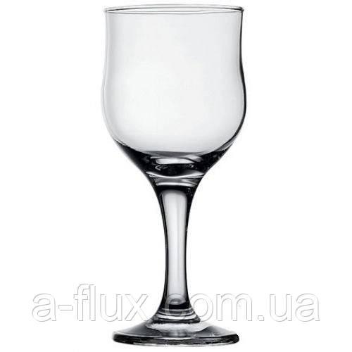 Бокал для вина Tulipe Pasabahce 240 мл