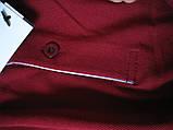 Томми Mужская футболка поло tommy купить в Украине, фото 8