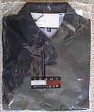 Томми Mужская футболка поло tommy купить в Украине, фото 7