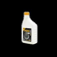 Масло McCulloch VegOil для цепи; 1л