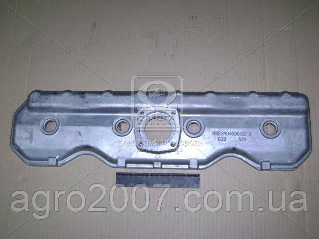 240-1003122-Б Колпак крышки МТЗ (пр-во ММЗ)