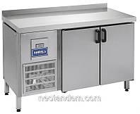 Холодильный стол  СХ 1800х600