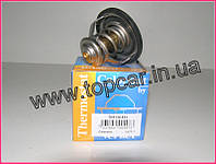 Термостат на Peugeot Partner Expert 1.9D  Vernet (Франция) TH5130.83J