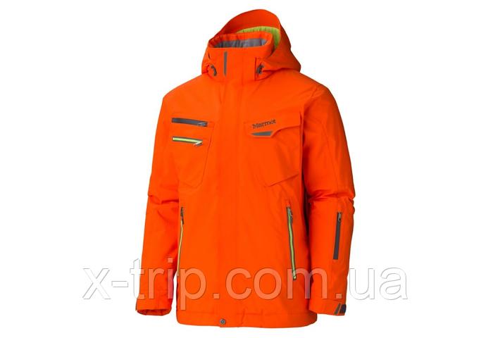 Горнолыжная куртка Marmot Sky Pilot Jacket
