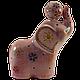 """Копилка """"Слон"""", фото 4"""