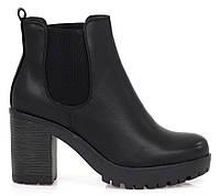 Женские ботинки Shemali, фото 1