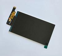 Оригинальный LCD дисплей для Sony Xperia C C2304 | C2305 | S39h