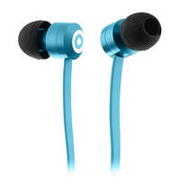 Наушники KS Ribbons Earphones, фото 3