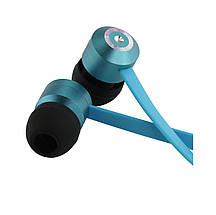 Наушники KS Ribbons Earphones, фото 2