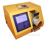Инфракрасный экспресс анализатор зерна  ИНФРАСКАН 105