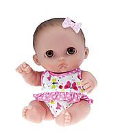 Berenguer, кукла Мими - время играть, 21 см