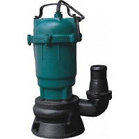 Насос дренажно—фекальный  Forwater WQD 10—10—1,1