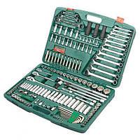 Набор инструмента HANS ТК-163