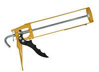 Пистолет выжимной для гильз NCPro