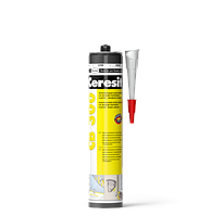 Клей-герметик на основе полимера Flextec® прозрачный CB 300