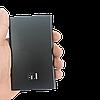Переносное зарядное устройство Xiaomi 2600 Ma