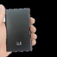 Переносное зарядное устройство Xiaomi 2600 Ma, фото 1