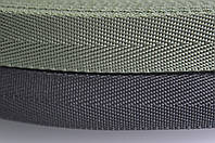 Тесьма окантовочная D 800 п, фото 1