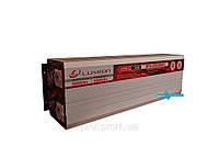 Інвертор 24=>220V Luxeon IPS-6000MC, фото 1