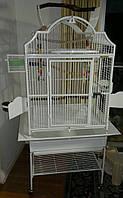 Вольер для попугаев  69*61*157 (King's Cages) , фото 1
