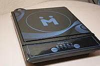 Индукционная плита Magio MG - 444 (2 квт.)продам постоянно оптом и в розницу,доставка из Харькова