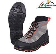 Забродные ботинки НОРФИН размер 40 91243-40