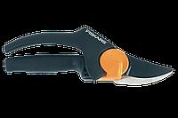 Секатор плоскостной с силовым приводом PowerGear™ (L) P94 Fiskars