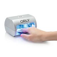 ORLY. Портативная LED лампа 7W