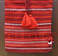 Все товары от ОБЕРІГ - Магазин-майстерня вишиванок 0664a53814857