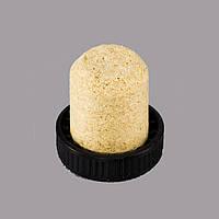 Т пробка 20 мм микроагломерат 25 шт