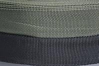 Тесьма окантовочная D300 пп, фото 1