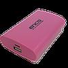 Переносное зарядное устройство ENCQ 5200 Ma