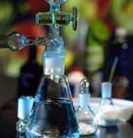 Аммиачная вода(аммиак водный технический)20,5%