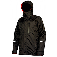 Штормовая куртка Neve(Commandor) Mousson
