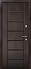"""Входная дверь Токио, серия """"Премиум"""" ТМ """"Портала"""""""