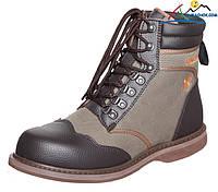 Ботинки Whitewater Boots размер 43 91245-43